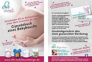 Dm Gutschein Wert : gutschein dm babybauchdesign ~ Orissabook.com Haus und Dekorationen