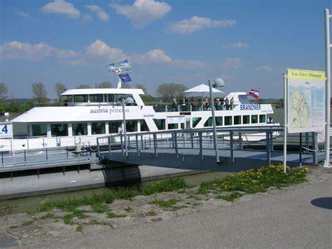 Häuser Kaufen Ybbs An Der Donau by Schifffahrt Gemeinde Ybbs A D Donau