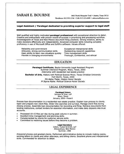 sle hybrid executive resume ideas resume