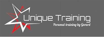 Unique Training