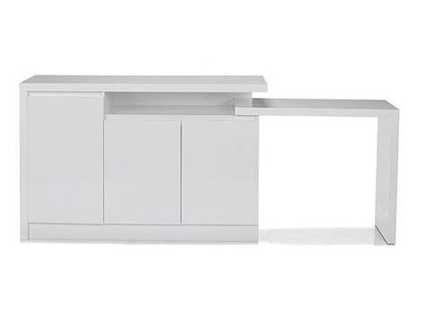 meuble alinea cuisine les 25 meilleures idées de la catégorie table escamotable