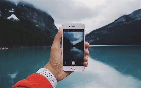 le digital sinvite  la montagne borne interactivefr