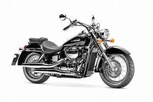 Yamaha Chopper Motorrad : chopper motorrad yamaha motorrad bild idee ~ Jslefanu.com Haus und Dekorationen