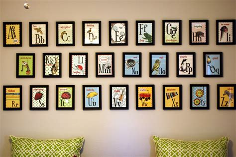 Awesome Wall Art Ideas