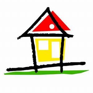 Bauzeichnung Selber Machen : bauzeichnungen erstellen gamon baus webseite ~ Orissabook.com Haus und Dekorationen