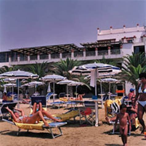 hotel gabbiano scoglitti al gabbiano hotel sul mare scoglitti sicile voir 70 avis