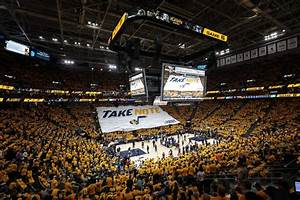 Indiana Pacers Arena Seating Chart Utah Jazz Home Schedule 2019 20 Seating Chart