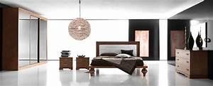 » Mobili moderni Arredamento in stile antico e moderno