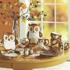 owl kitchen accessories 1000 images about owl decor on owl kitchen 1355