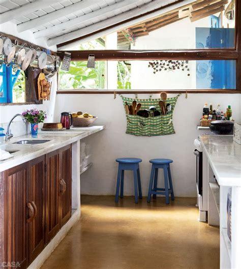 spurwink country kitchen 25 melhores ideias de arm 225 rios pintados no 2437