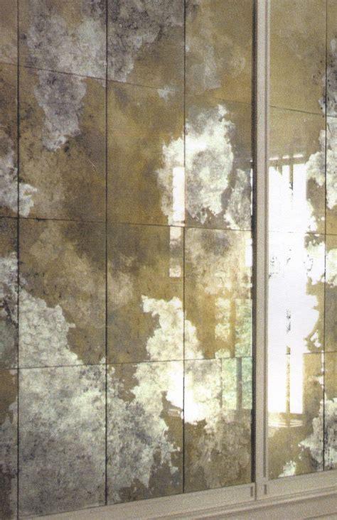 best 25 antique mirror walls ideas on antique