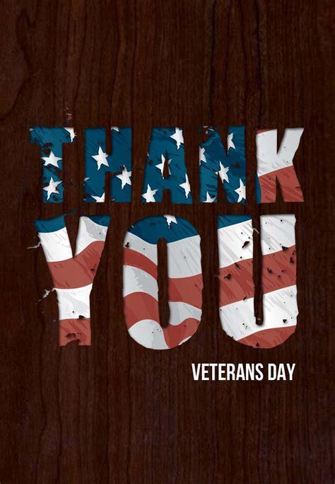veterans day  veterans day card