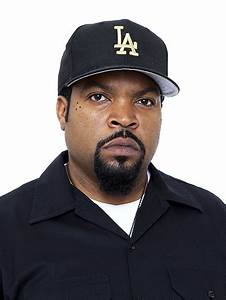 Ice Cube Speaks Out Against Police Brutality; Talks about