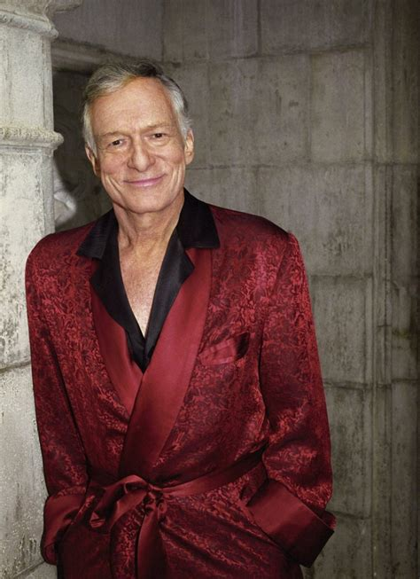 """Christmas with Hef"" and Other Fairy Tales - Accuracy in Media"