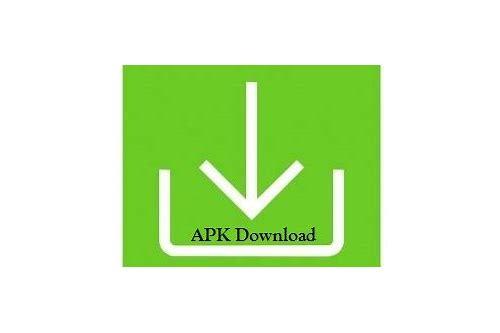vidmate app download old version