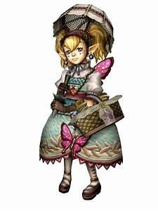 twilight princess images agitha HD wallpaper and ...