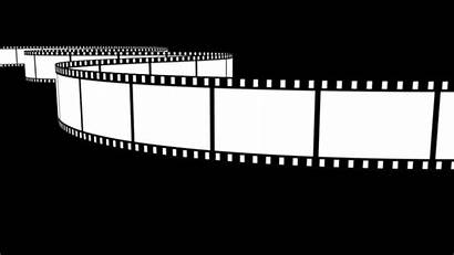 Film Strip Reel Animated Gifs Clipart Giphy
