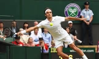 Australian Open. Рафаэль Надаль: «Хочу извиниться за громкие крики» - Australian Open 2014 - Теннис - Eurosport