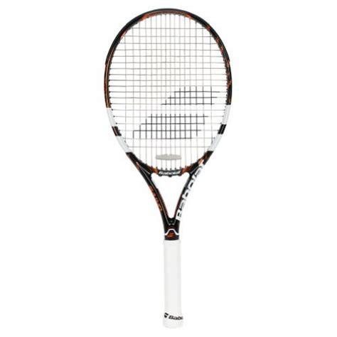babolat pure drive play tennis racquet christmas  year deals budget