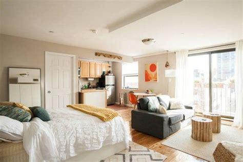 studio apartment under 400 sq ft s 400 square foot diy studio small spaces minimalist studio apartment studio apartment