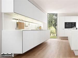 Led Unterbauleuchte Küche : unterbauleuchten f r die k che tipps zum kauf ~ Orissabook.com Haus und Dekorationen