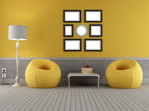 beautiful discussion room interior wallpaper hd