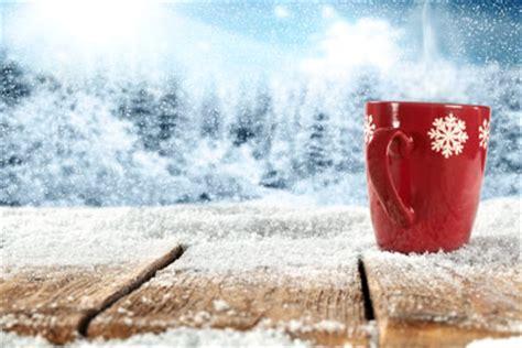 grillparty im winter ideen zum wintergrillen fixe fete alles 252 ber partys