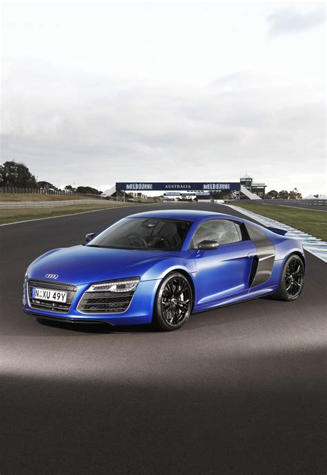 Car For by Audi R8 Review Photos Caradvice