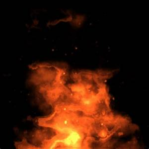 Realistic Fire Animation by Vicces1212 on DeviantArt