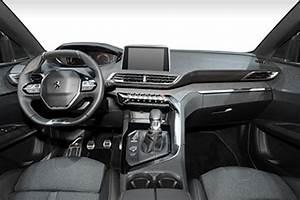 Peugeot 3008 Active Business Versions : ap renting peugeot 3008 bluehdi 130 eat8 gt line aut ~ Medecine-chirurgie-esthetiques.com Avis de Voitures