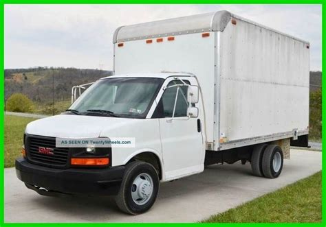 blue book used cars values 2012 gmc savana 3500 seat position control 2011 chevrolet express 2500 cargo kelley blue book upcomingcarshq com