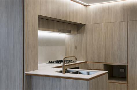 maximum artetech  magnus apartments artedomus