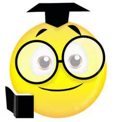 Smart Emoji Faces