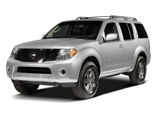 how to work on cars 2009 nissan pathfinder spare parts catalogs 2009 nissan pathfinder repair service and maintenance cost
