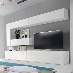 Design Tele Meuble Ide Inspirante Pour La