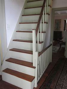 Interior Valuable House Stairs Railing Design Stair Of