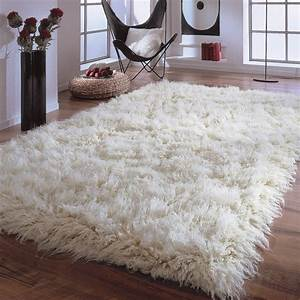 1000 Ideas About Flokati Rug On Pinterest White Fluffy