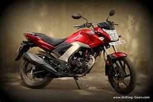 Honda CB Unicorn 160: Review   Shifting-Gears