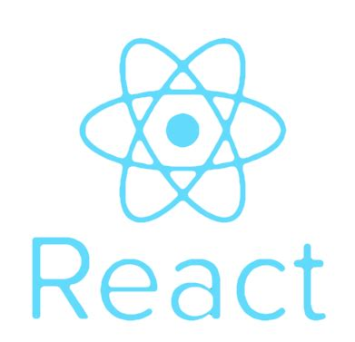 react js react in the real world