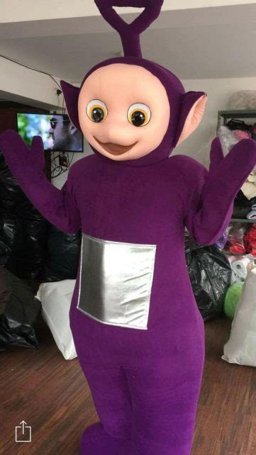 costumes page    event mascots costume hire