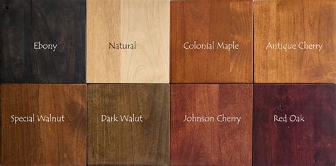 trying to decide between cherry and alder cabinet knotty alder vs cherry cabinets www resnooze