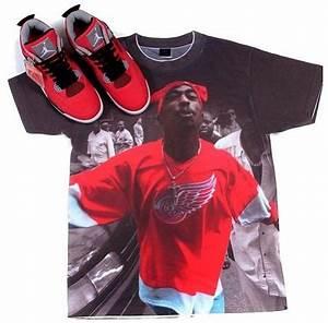 Air Jordan 4 Fire Red Toro | Outfits | Pinterest | Air jordan Sneaker heads and Fashion