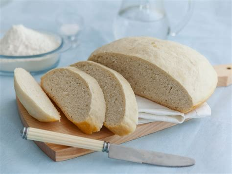 yeast slow bread without cooker bake adding ingredients