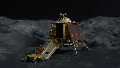 india heads   moon  chandrayaan  sky telescope
