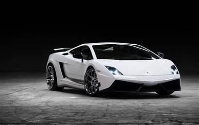 Lamborghini Wallpapers Gallardo Cars