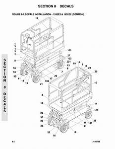 Jlg 3246 Wiring Diagram