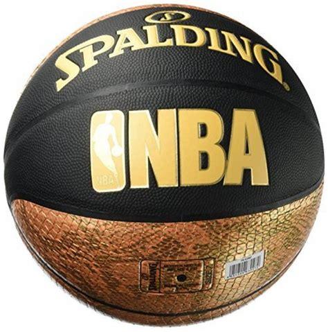 les ballons de basket utilises par la nba le basket
