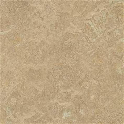 Forbo Marmoleum Sheet Real Forest Ground