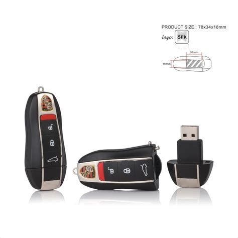 porsche usb stick ignition usb memory stick porsche the usb shop