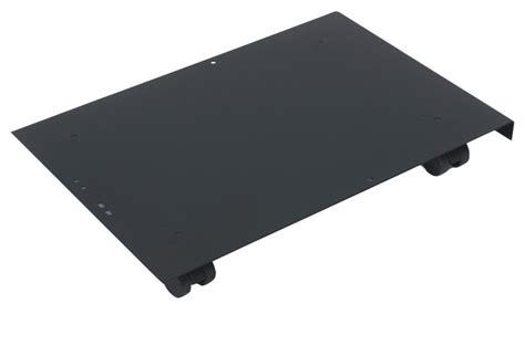 bisley file cabinet caster base bisley caster base for steel desk multidrawer